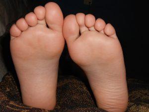 Grzybica paznokci: często spotykany problem w poradnictwie podologicznym
