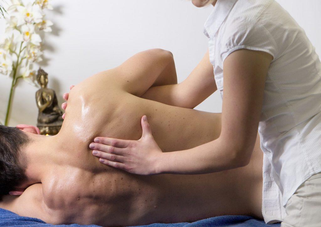 Informacje o rehabilitacji, które mogą ci się przydać