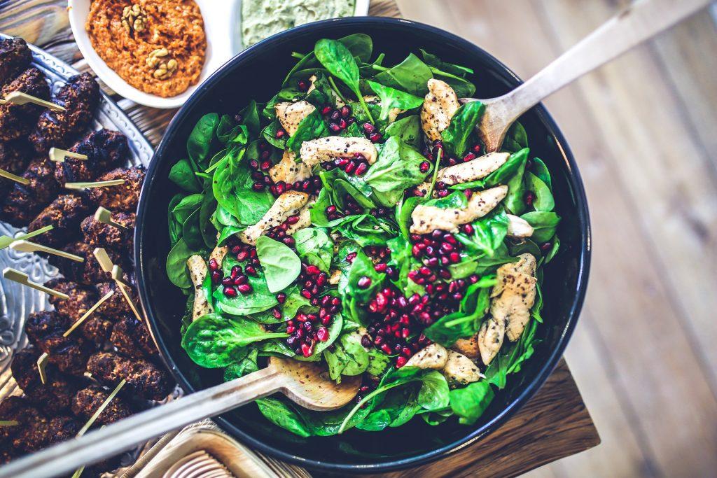 Dieta Kopenhaska – drastyczne odchudzanie