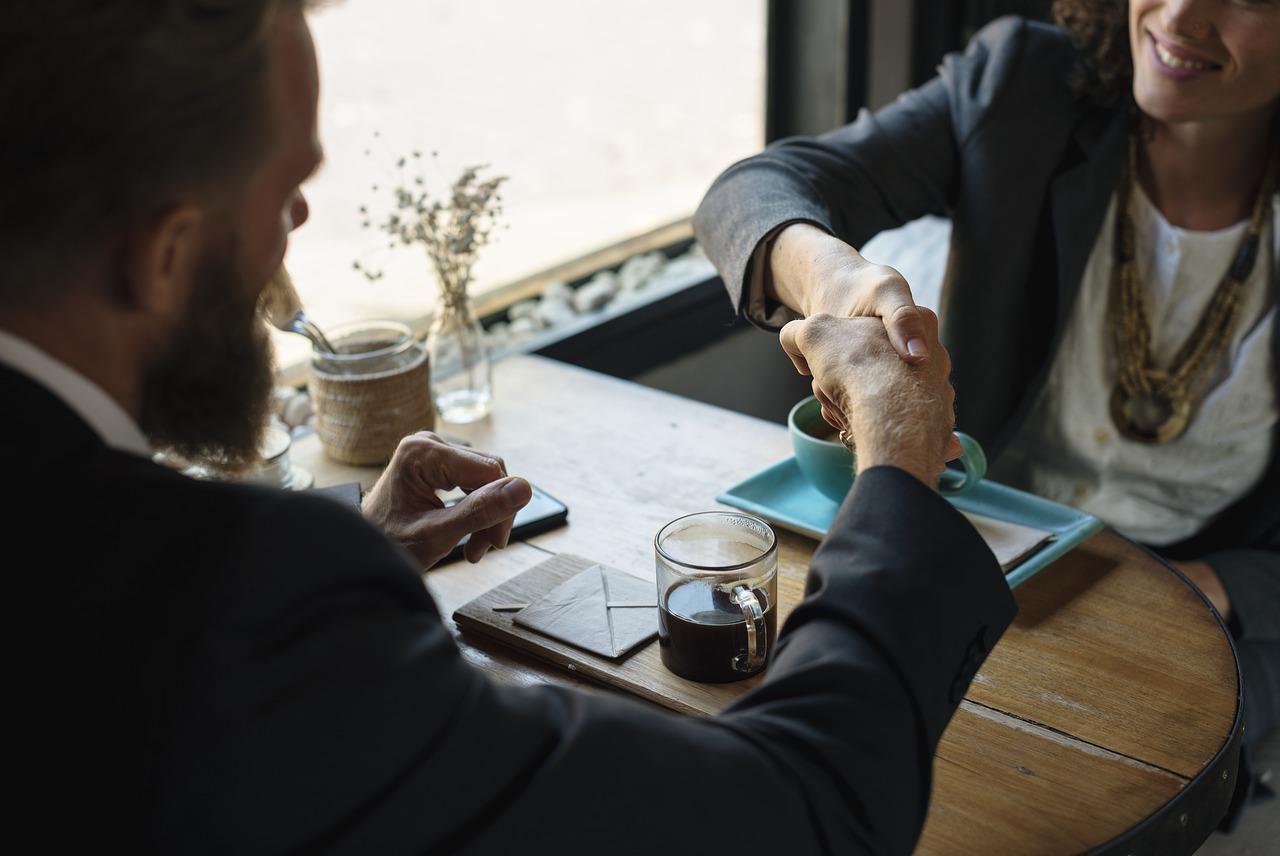 Przydatne informacje o doradztwie zawodowym i personalnym
