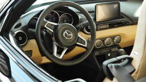 Jakie są zalety korzystania z wypożyczalni samochodów?