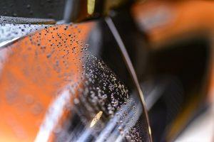 Pasty polerskie – zadbaj o swoje auto