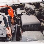 Jakie urządzenie diagnostyczne do aut kupić?