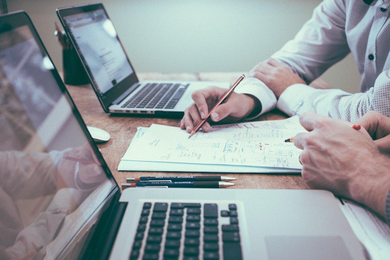 Content marketing a pozycjonowanie - co warto wiedzieć