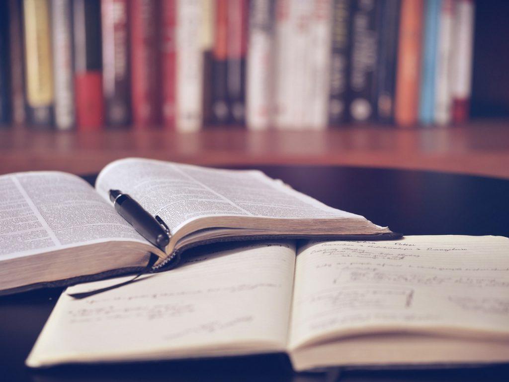 Czytamy coraz więcej