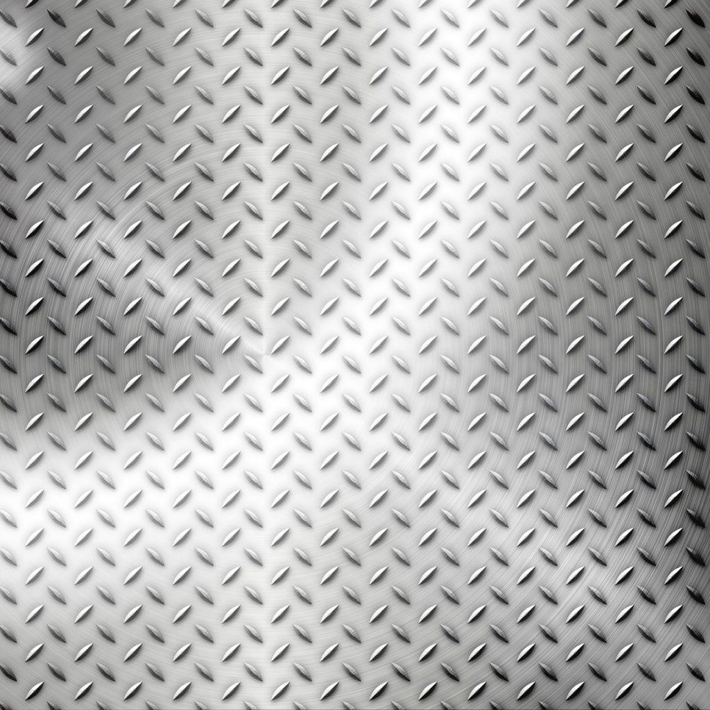 Obudowy aluminiowe - zalety