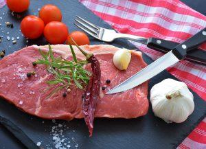Tasaki – potrzebne w gastronomii